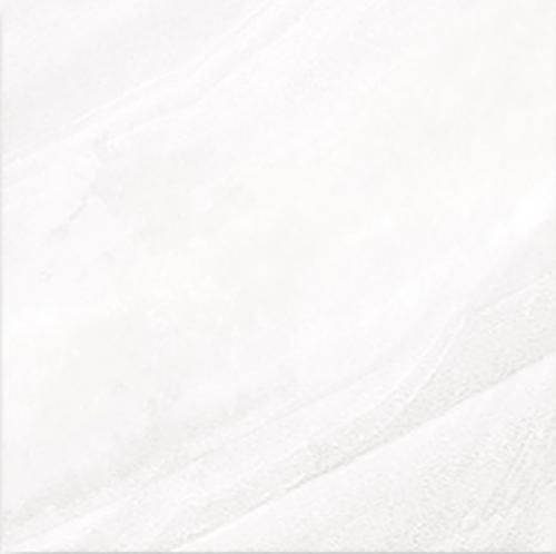 absolut_ice_pulido_49,1x49,1