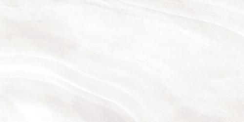 absolute_ice_pulido_49,1x98,2cm-1024x513
