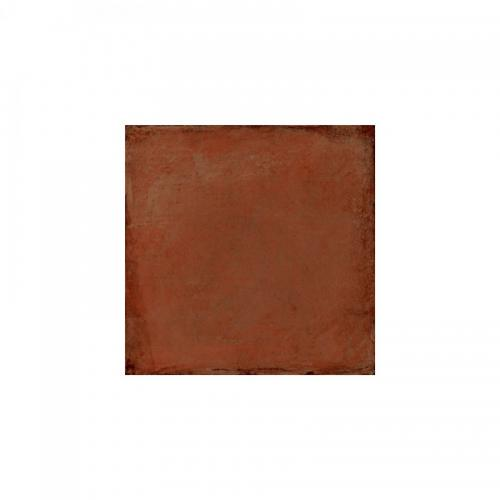 alhamar-base-1625x1625cm