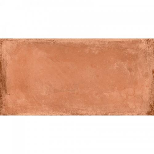 alhamar-base-1625x33cm