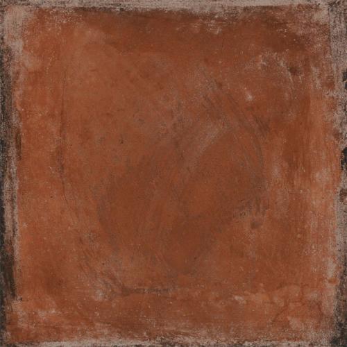 alhamar-base-33x33cm_rojo