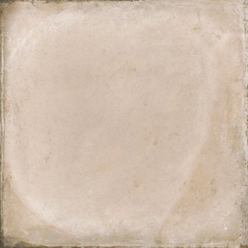 alhamar-base-33x33cm_blanco