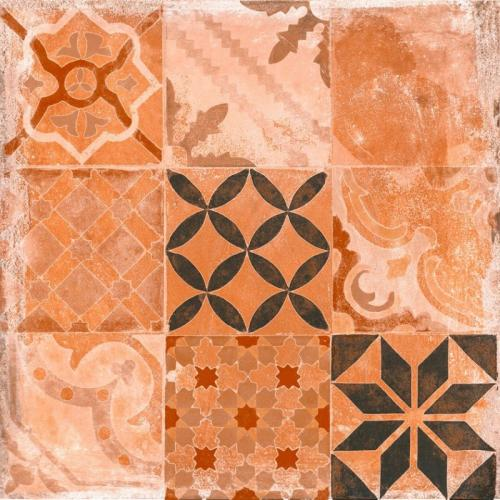 alhamar-clay-33x33cm