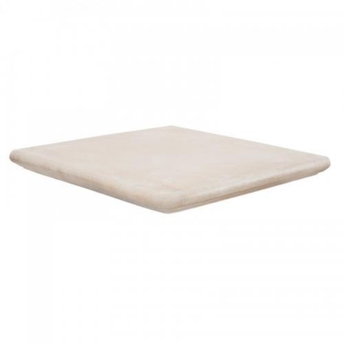 alhamar-corner-step-33x33x3cm
