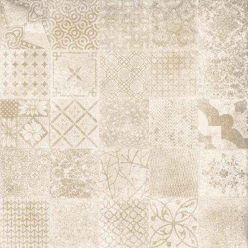 alhamar-decorative-33x33cm