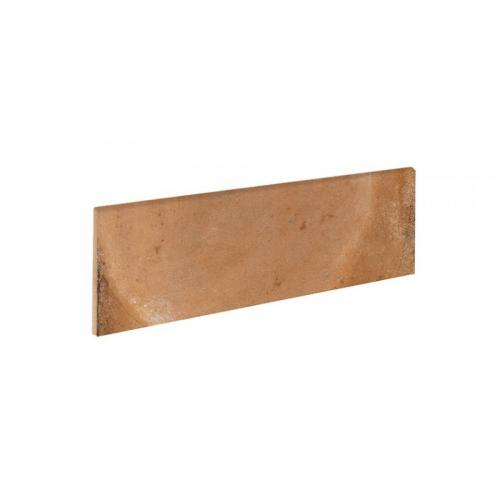 alhamar-skirting-9x33cm