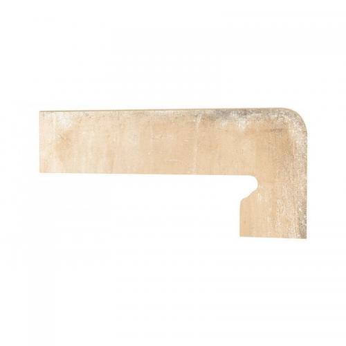 alhamar-stair-skirting-395x175cm
