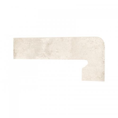 alhamar-stair-skirting_395x175cm