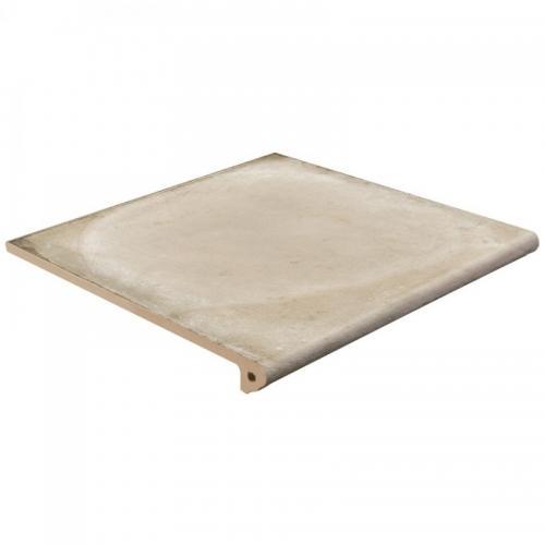 alhamar-step-33x33x3cm