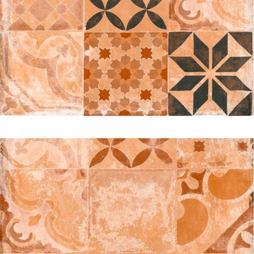 alhamar-tabica-clay-15x33cm