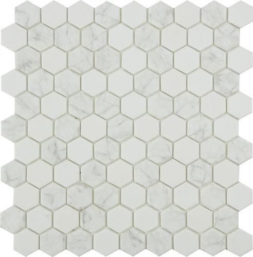 antartica-flake