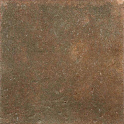antic_basalto
