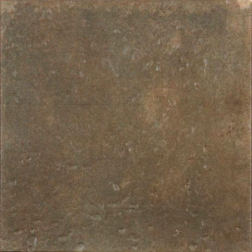antic_basalto_325x325x16mm