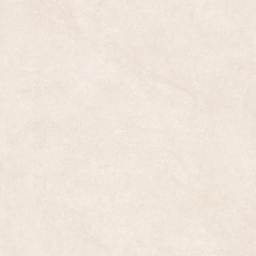 aston_cream_74,7x74,7