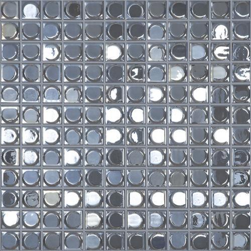 aura-silver