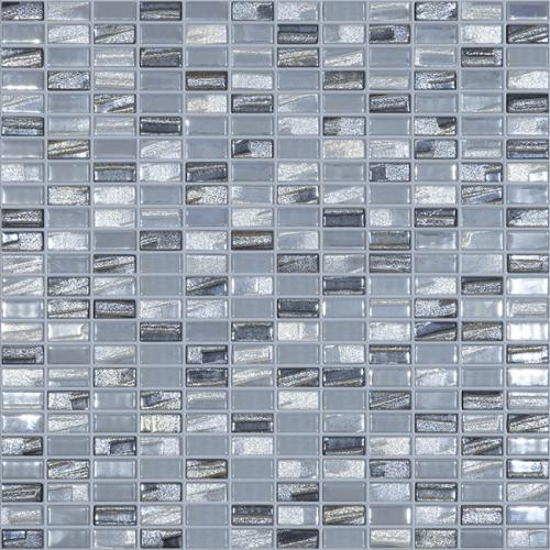 bijou-silver