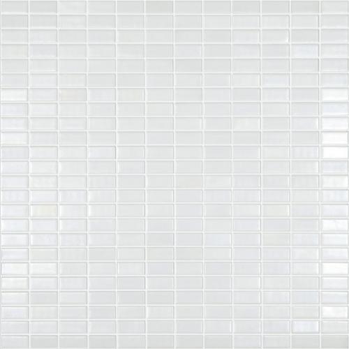 bijou-white-satin