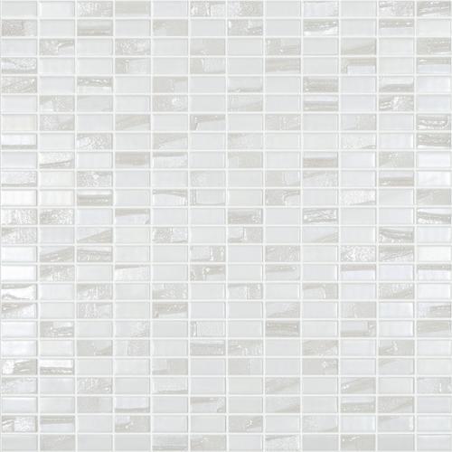 bijou-white