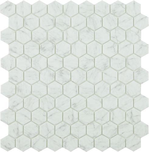 carrara-grey-matt_antislip