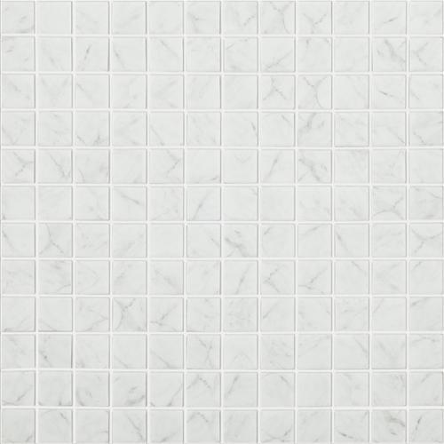 carrara-grey-matt