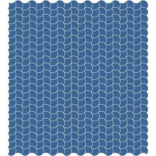 composicion-soul-ondas-azul