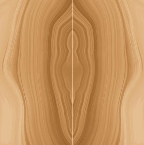 deco_symmetry_ambar_pulido-1014x1024