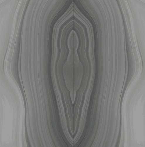 deco_symmetry_deep_pulido-1014x1024
