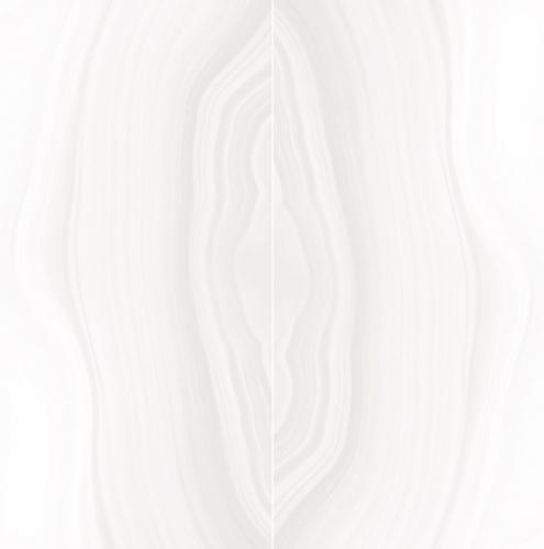 deco_symmetry_ice_pulido-1014x1024