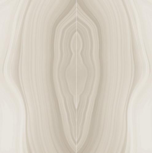 deco_symmetry_sand_pulido-1014x1024