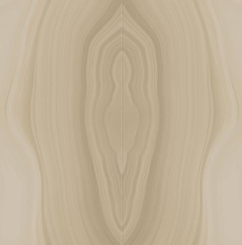 deco_symmetry_vison_pulido-1014x1024