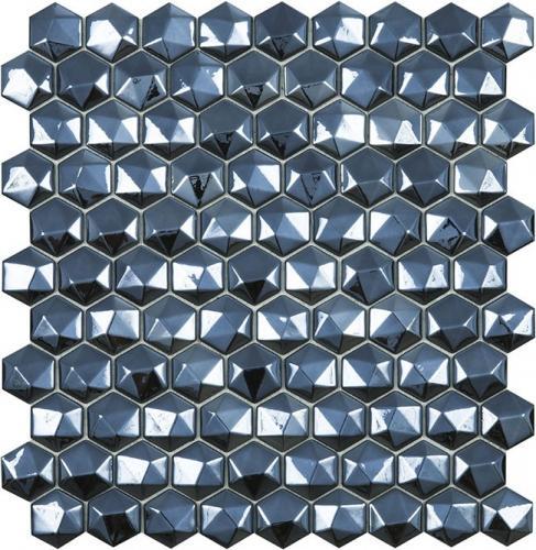 diamond-black