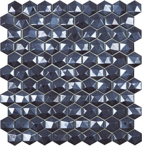 diamond-radiant