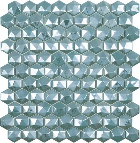 diamond-turquesa