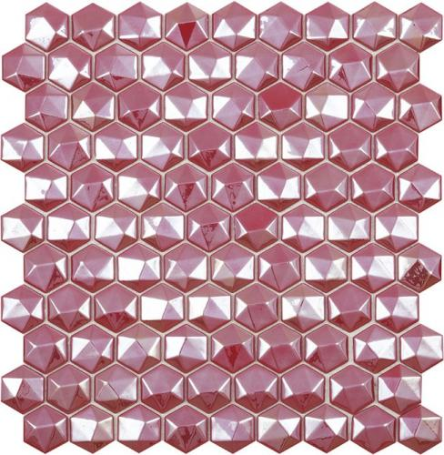 diamond-venetian