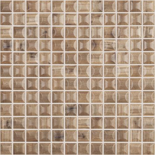 edna-wood-cerezo