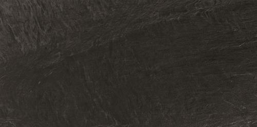 black_natural_31,6x63,7