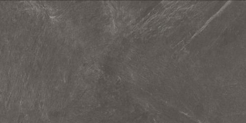 gris_natural_49,1x98,2