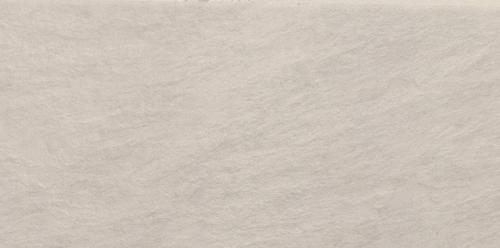 white_natural_31,6x63,7