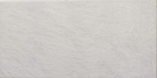 white_natural_49,1x98,2