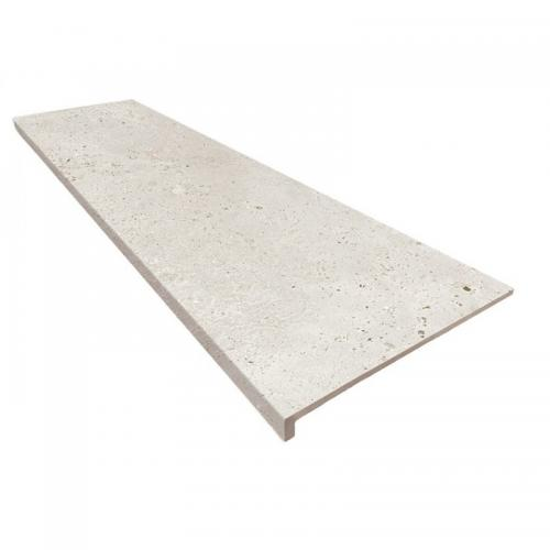 peldano-recto-33x120x3cm