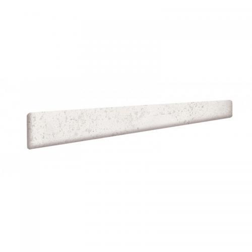 remate-peldano-recto-3x33cm