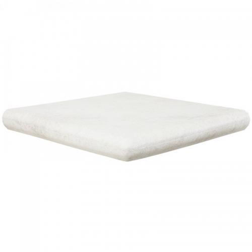 corner-step-fiorentino-33x33x4cm