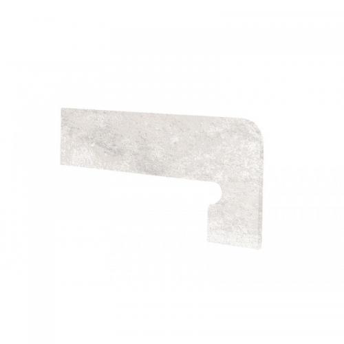 stair-skirting-fiorentino-39,5x17,5cm