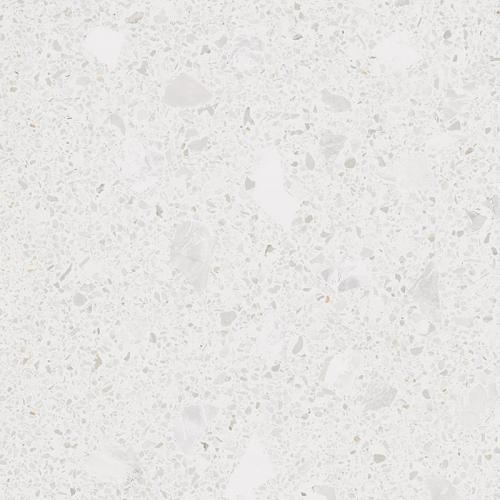 miscela nacar pol 79,3x79,3