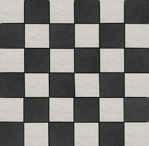 mosaico_black_white_30x30