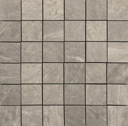 mosaico_cinder_natural_30x30