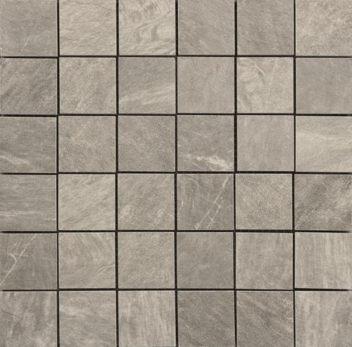 mosaico_cinder_soft_30x30