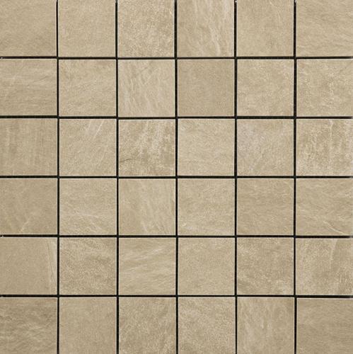 mosaico_gold_natural_30x30