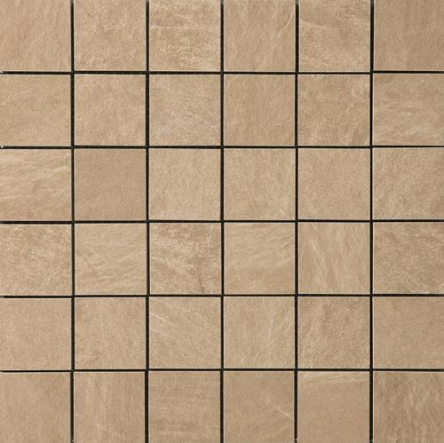 mosaico_gold_soft_30x30