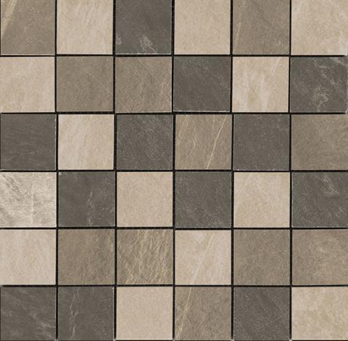 mosaico_multicolor_gris_natural_30x30